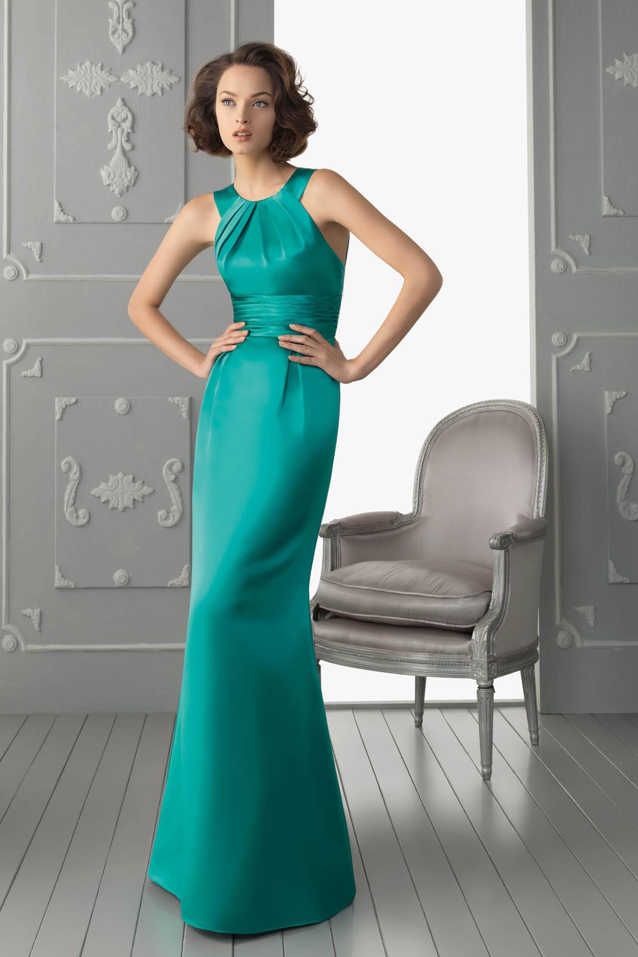a124237a3d9453d Фасоны платьев. Какие бывают фасоны платьев?