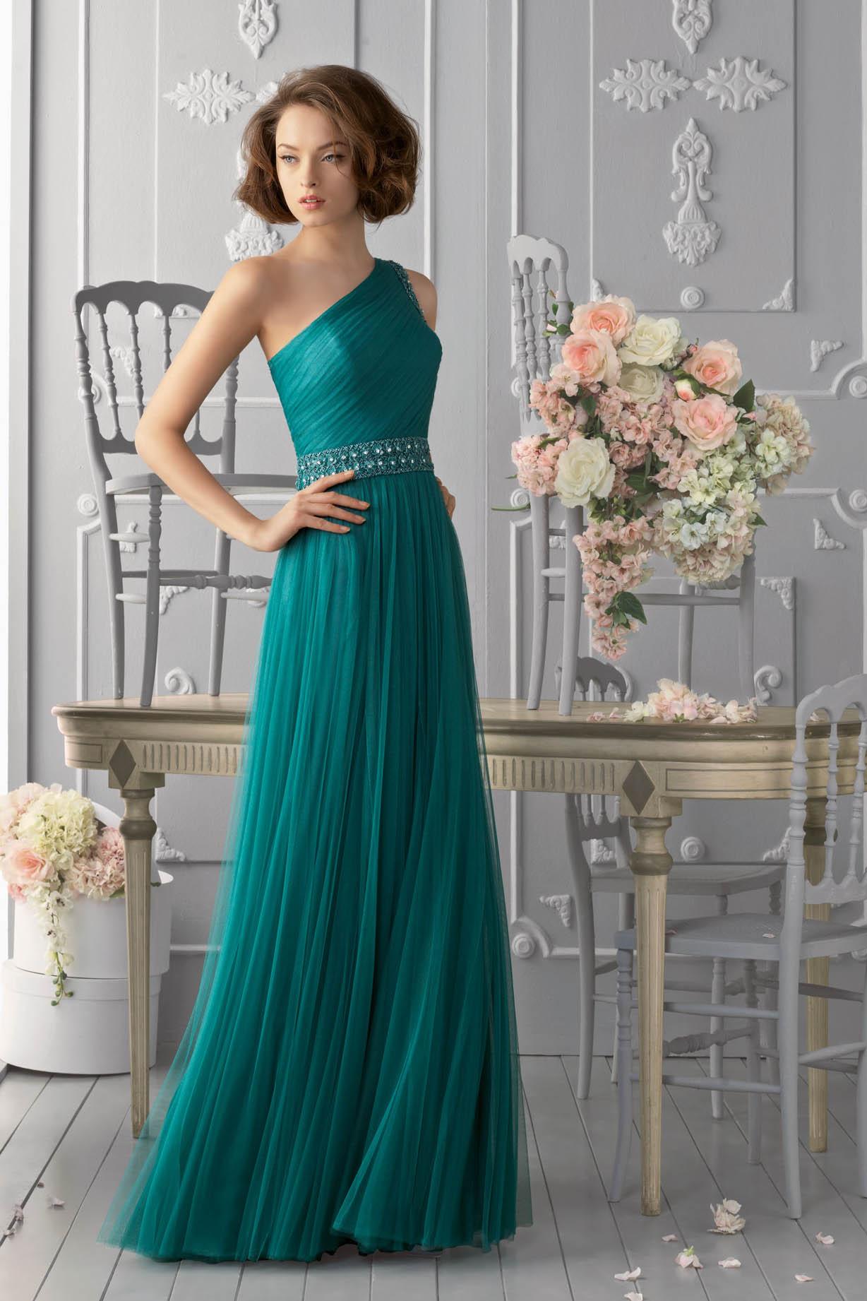 Платья - «Cayendo» - Одежда из Кореи. Первый официальный интернет